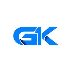 search photos gk rh fotolia com gk logistics gl logo