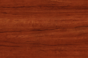 Red wood texture. background old panels