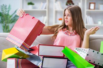 gmbh mantel kaufen wikipedia gmbh in liquidation kaufen Shop gesellschaft kaufen in deutschland gmbh kaufen berlin