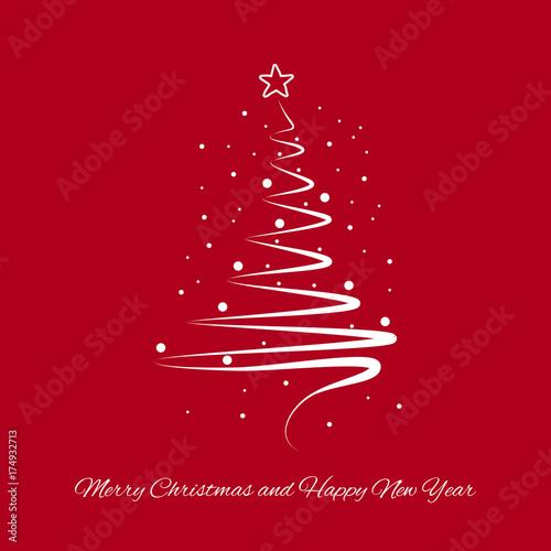 Text Weihnachtsgrüße.Weihnachtsgrüße Stock Image And Royalty Free Vector Files On