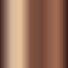 Bronze gradient for backgrounds