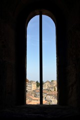 view of Saint Emilion
