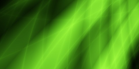 Light beam pattern green abstract nature wallpaper backdrop