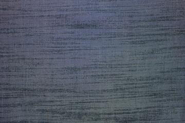 Light blue fabric.