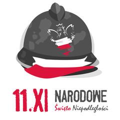Narodowe Święto Niepodległości w Polsce / Obchody 11 listopada