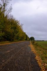 Herbststraße