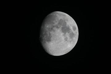 Mond  @ 1000 mm