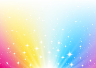 twinkle photos royalty free images graphics vectors videos