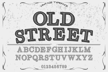 Font.Typeface. Script..label.design