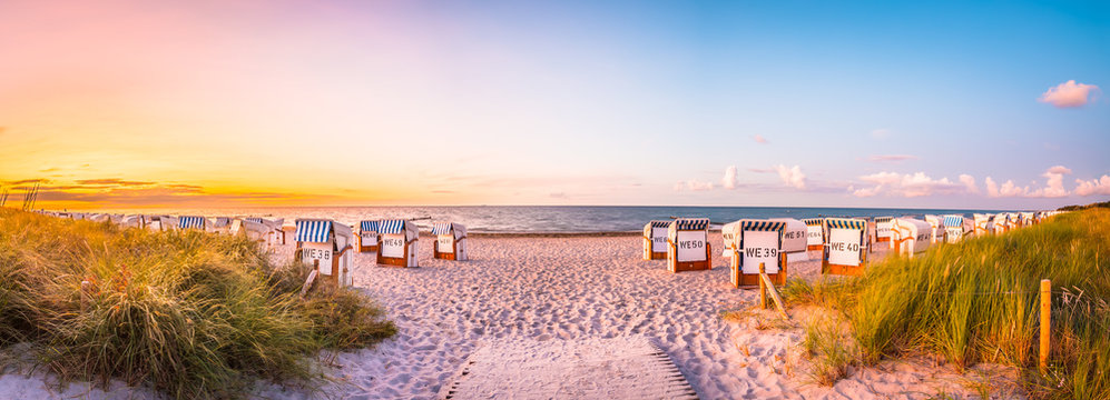 Ostsee - Germany