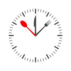 Time For Lunch icon