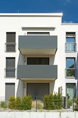 Häuserfassaden Modern search photos fensterfront