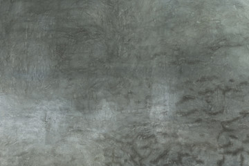 Grey vintage grunge background or texture wall,texture of cement or stone old wall empty space as a retro pattern layout