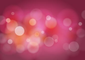 Abstract Dark Pink Background #Vector Graphics