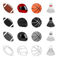 Competitions, training, attributes and other web icon in cartoon style. Coquette, tennis, sports icons in set collection.