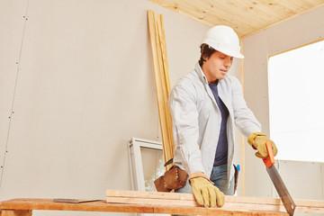 gmbh anteile kaufen risiken gmbh kaufen was ist zu beachten Fensterbau gmbh wohnung kaufen Firmenmäntel