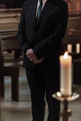 obsèque - rite funéraille - enterrement