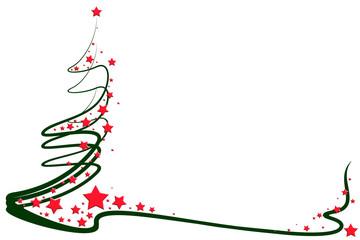 Weihnachtsbaum 28