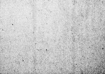 Halftone Texture Background, Overlay Effect Grunge Press