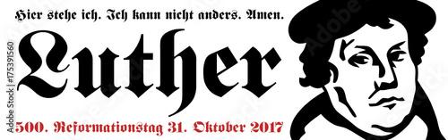 Bilder Reformationstag
