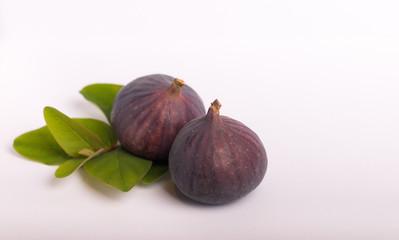 healthy fruit fresh figs