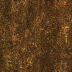 seamless rusty surface texture