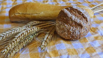 Il buon pane