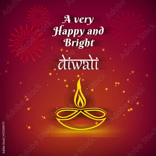 Traditional diwali greeting card stock photo and royalty free traditional diwali greeting card m4hsunfo