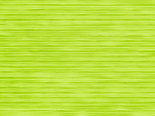 Colorful hand drawn bright green abstract oil texture stripe background, illustration of horizontal lines painted by oil on canvas, high quality