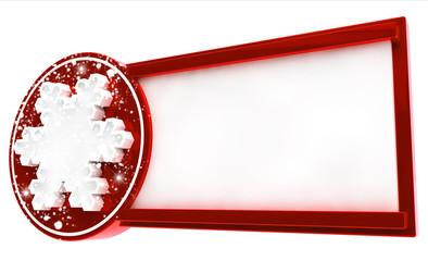 Existenzgründung Angebot rabatt gmbh mit 34c kaufen Kommanditgesellschaft