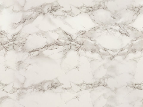 Marble seamless background, repeating texture for print, wallpapers and web.