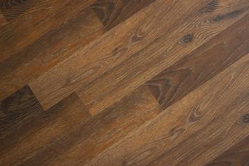 Wooden board as a background. Dark background