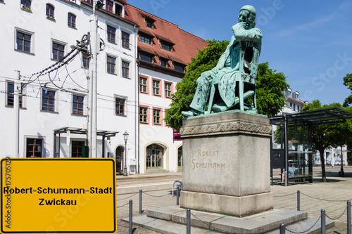 Beste Spielothek in Stadt Zwickau finden