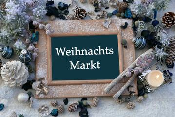 gmbh verkaufen 1 euro gmbh verkaufen erfahrungen Marketing GmbHmantel gesellschaft