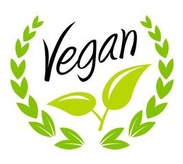 Vegan - 21