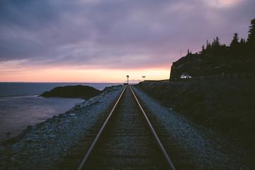 Golden Hour Tracks