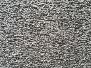Plastering work of a wall, dirty ,uneven ,Plaster pattern ,texture,background,wallpaper,cream filling