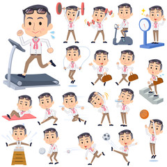 producer middle men_Sports & exercise