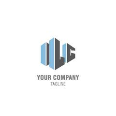 ILC building