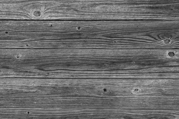 Close up Old wood texture and background.