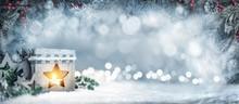 gmbh mit 34d kaufen gmbh kaufen Gasinstallationen gmbh firmenwagen kaufen oder leasen gmbh mantel kaufen schweiz