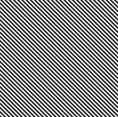 Seamless linear pattern