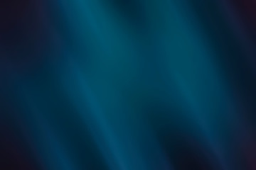 Blue abstract glass texture background or pattern, creative design template