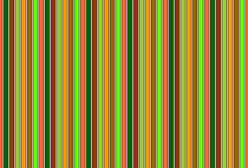 walllpaper background with stripes in autumn colors