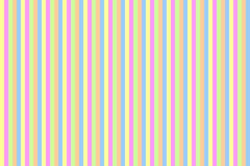 walllpaper background of pastel colored stripes
