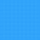 Isometric blueprint grid seamless pattern texture background vector blueprint grid seamless pattern texture background vector illustration malvernweather Choice Image
