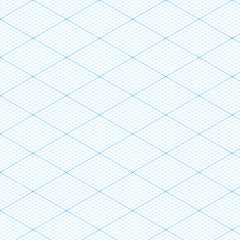 Blueprint grid seamless pattern texture background vector see more malvernweather Choice Image