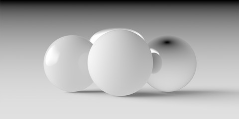 Face lighting soft front toplight