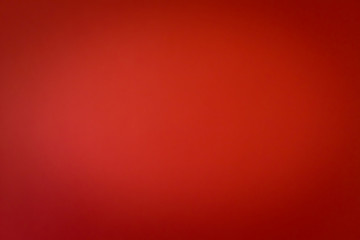 Abstract solid color red background texture photo
