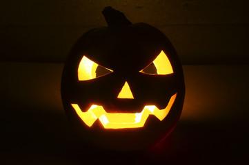 Immagine Zucca Di Halloween 94.Cerca Immagini Zucca Di Halloween